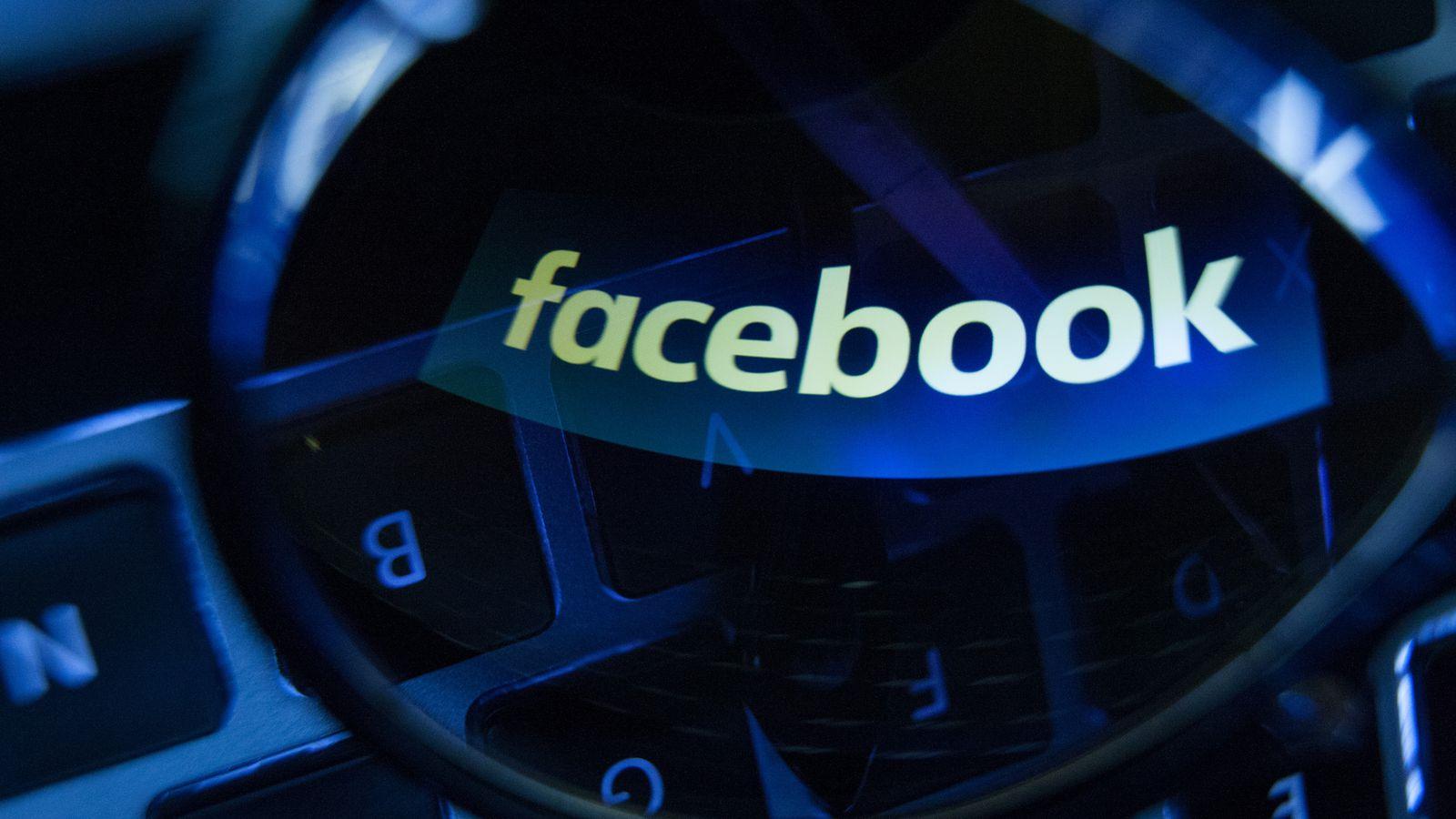 Facebook sigue creciendo incansablemente