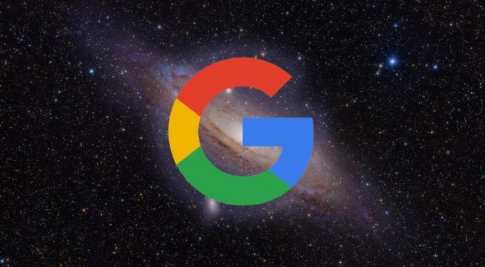 google-andromeda-android-8-2017