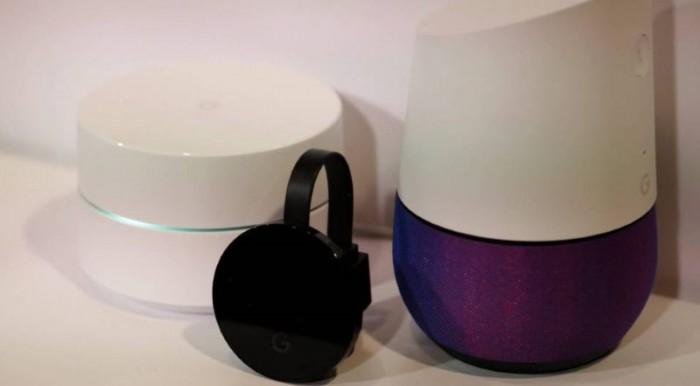 google-cast-chromecast