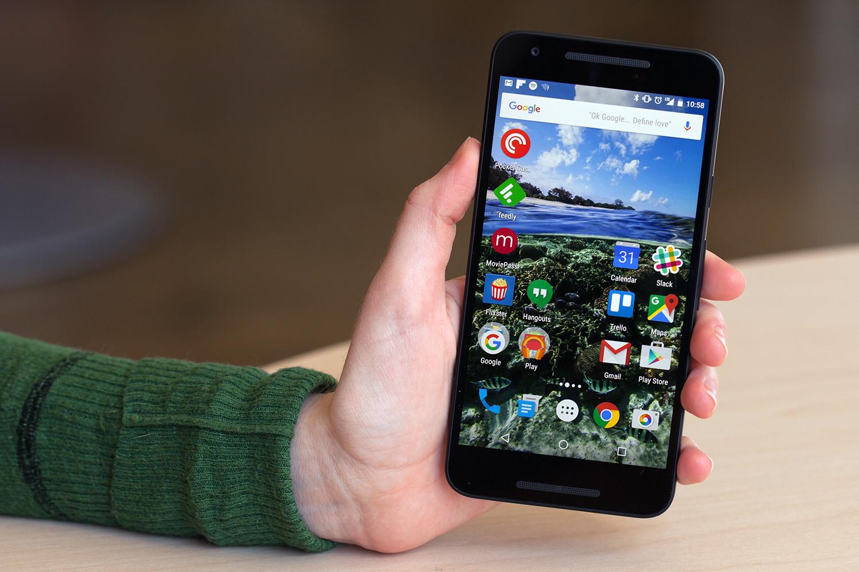 google-nexus-5x-review-hand-on-10-