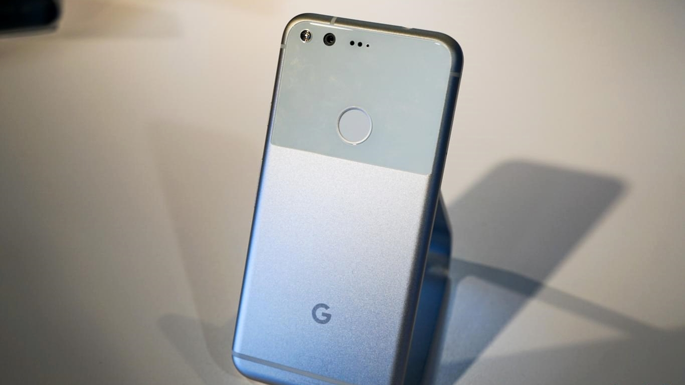 google-pixel-hands-on_1