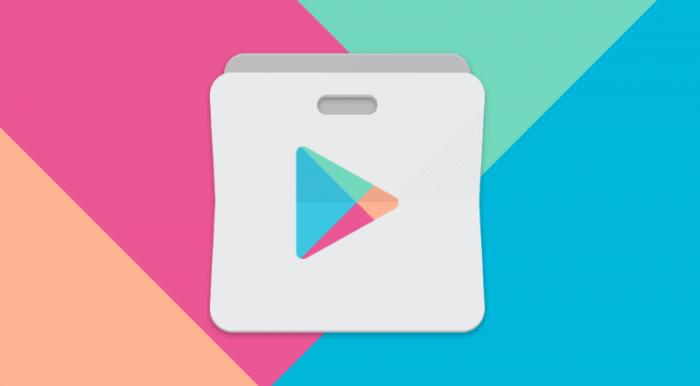 google-play-juegos-aplicaciones-octubre-2016
