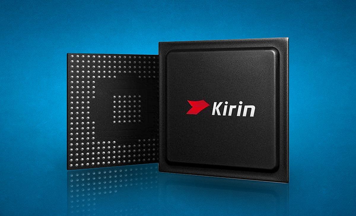 Huawei Kirin 970 seguirá la tendencia de la competencia