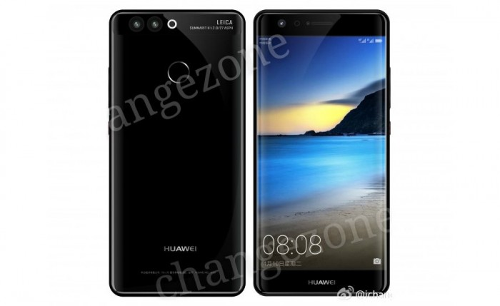 huawei-p10-lector-huellas-pantalla-edge