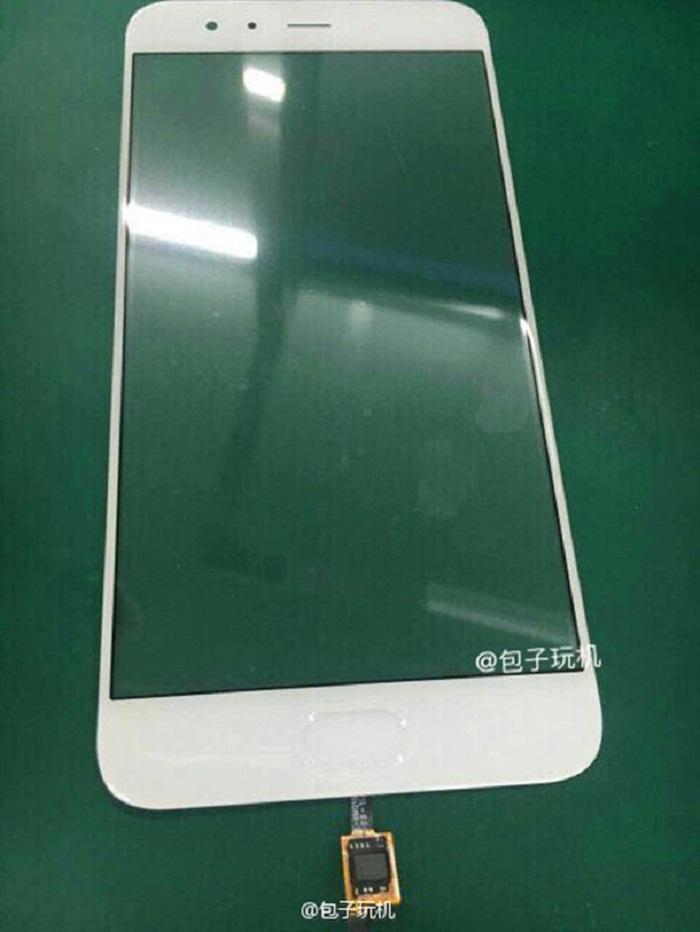 huawei-p10-pantalla