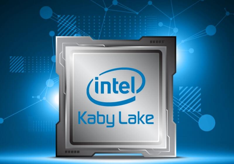 Kaby Lake pronto llegará a los ordenadores de sobremesa