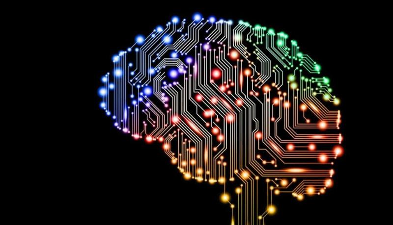 Intel desea dominar el mundo de la Inteligencia Artificial