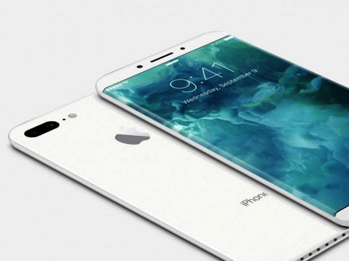 iphone-8-renders