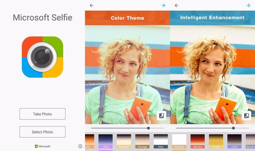 microsoft-selfie-screenshots