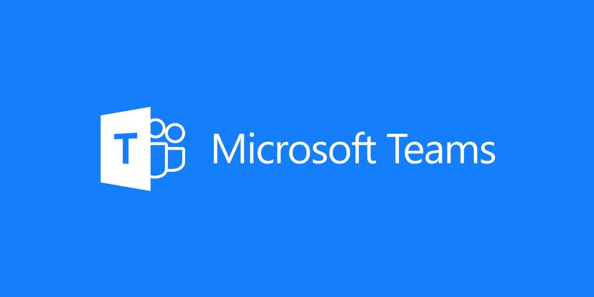Microsoft busca ofrecer mejores soluciones empresariales