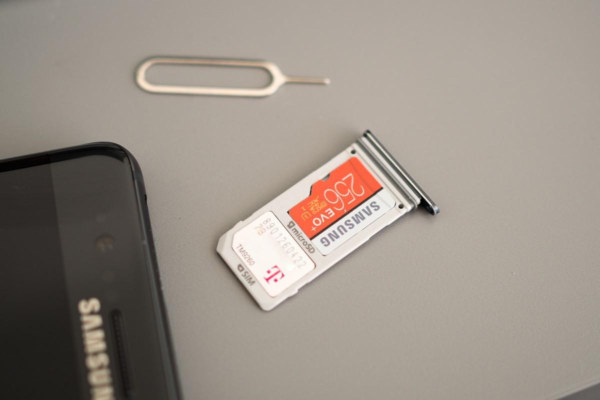 note-7-sd-sim-tray