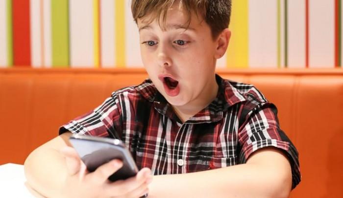 parental-control-apps
