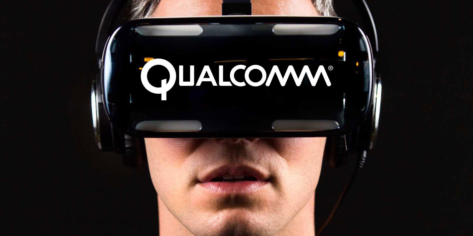 qualcomm realidad aumentada gafas