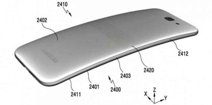 samsung-galaxy-x-patent-02