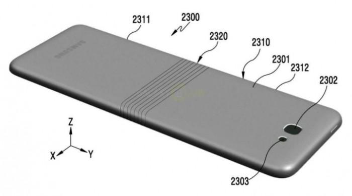 samsung-galaxy-x-patent-03