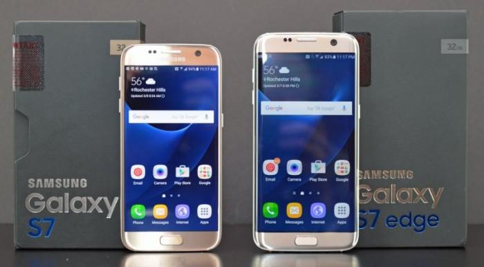 samsung-s7-android-nougat-beta-tester