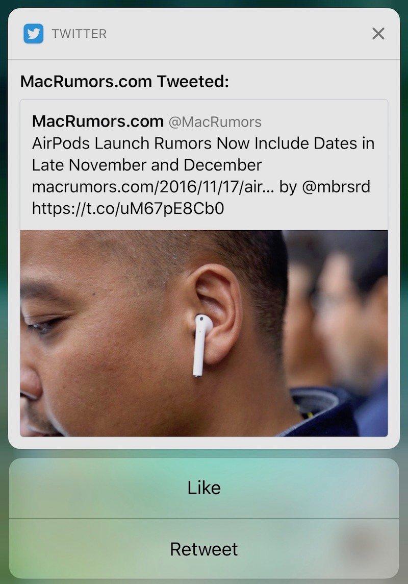 twitter-rich-notifications-1