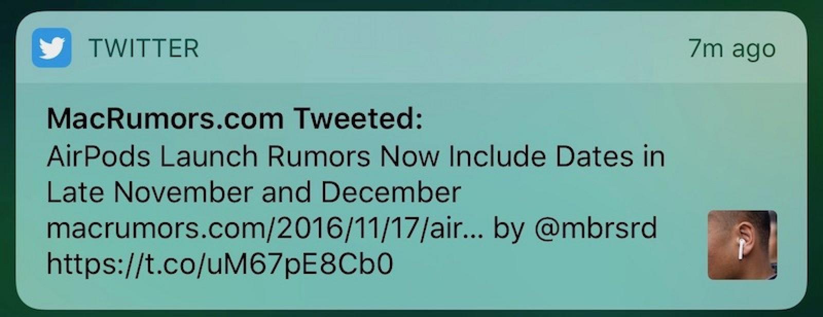 twitter-rich-notifications
