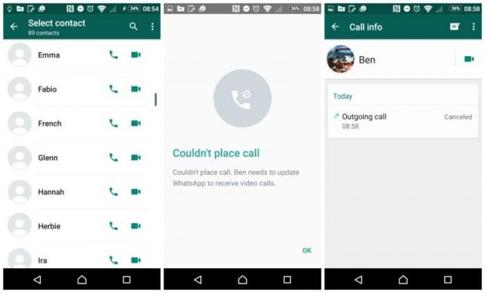 whatsapp-video-calling