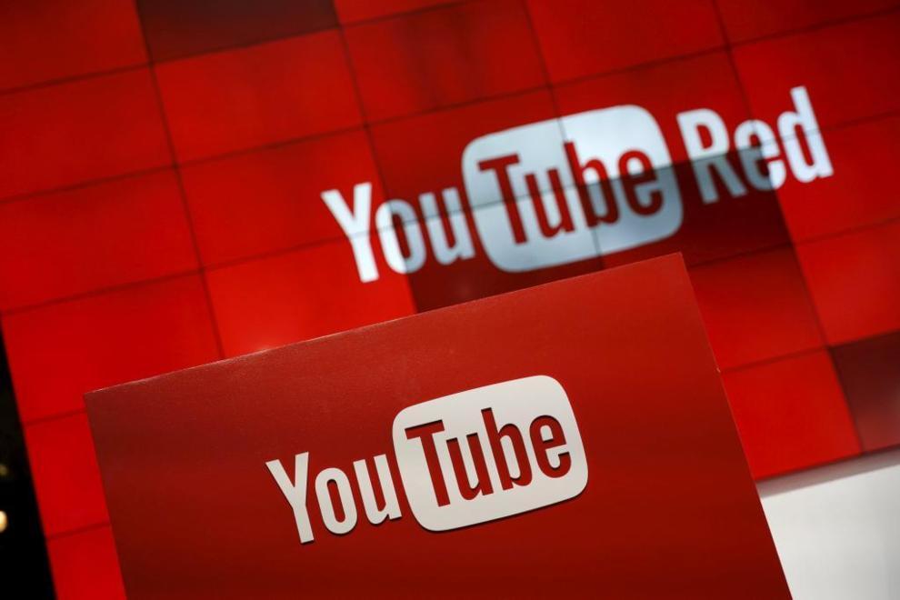 YouTube Red sigue sin tener el interés de los usuarios