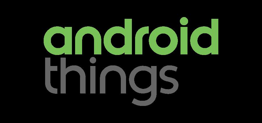 Android Things buscará conquistar el mercado de IoT