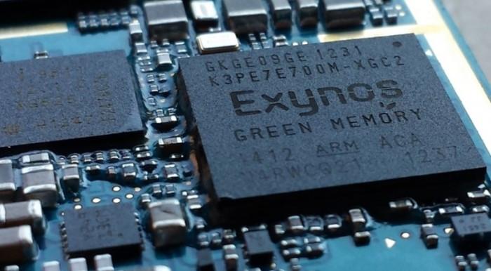 Exynos-8895-dos-variantes