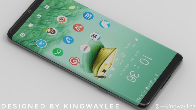 Galaxy-S8-Render-new-4