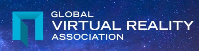 Global virtual reality association