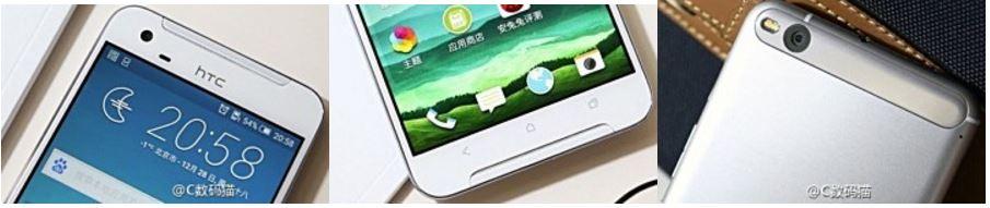 HTC-X10-2