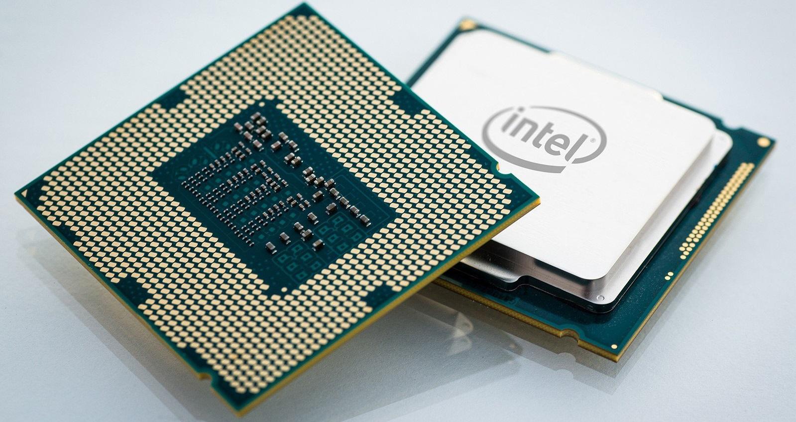 Intel Core i7-7700K tiene mucha potencia oculta