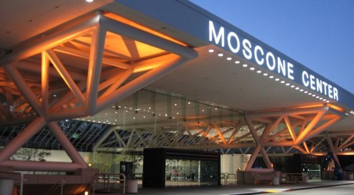 Moscone-center-google-i-o-2017