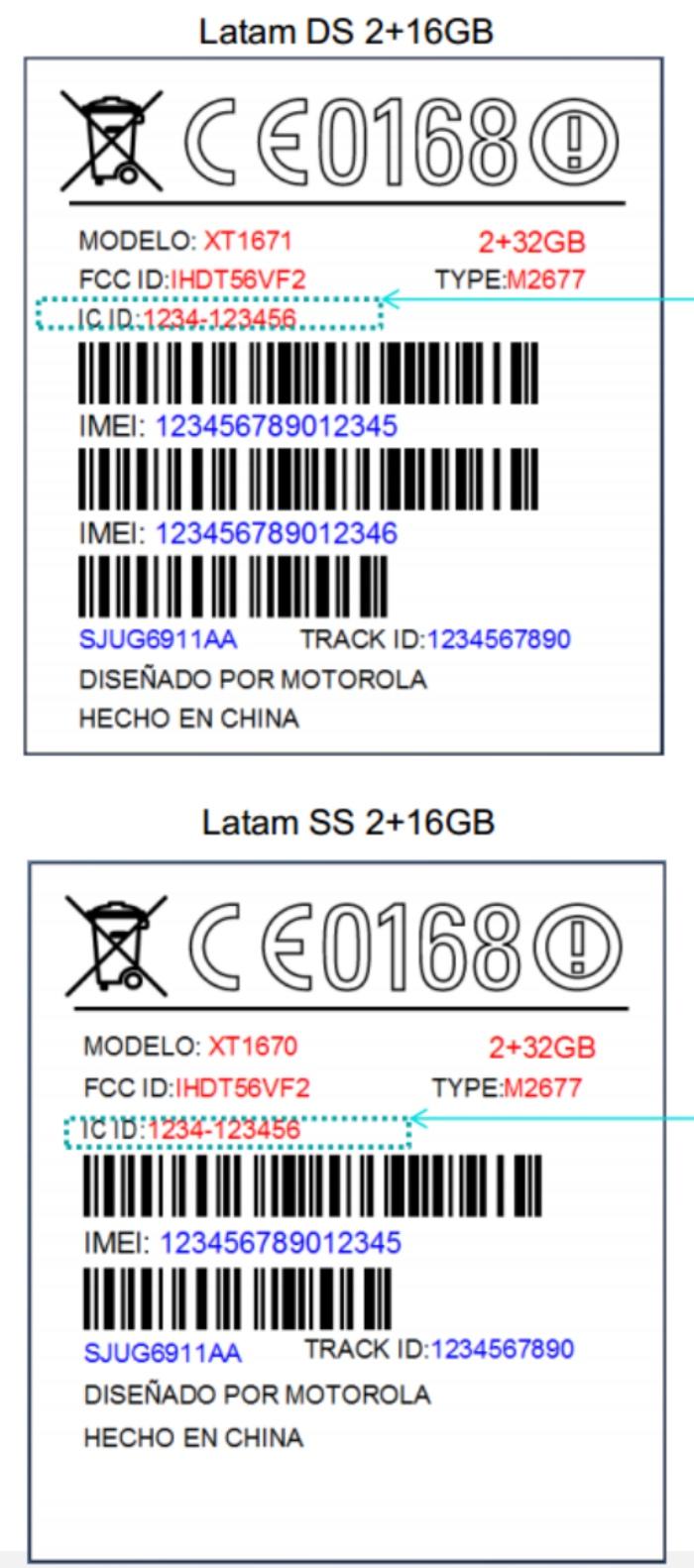 Motorola-XT1670-XT1671-FCC