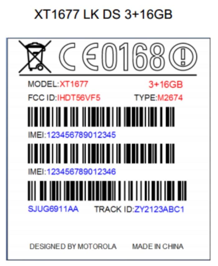 Motorola-XT1677-FCC_