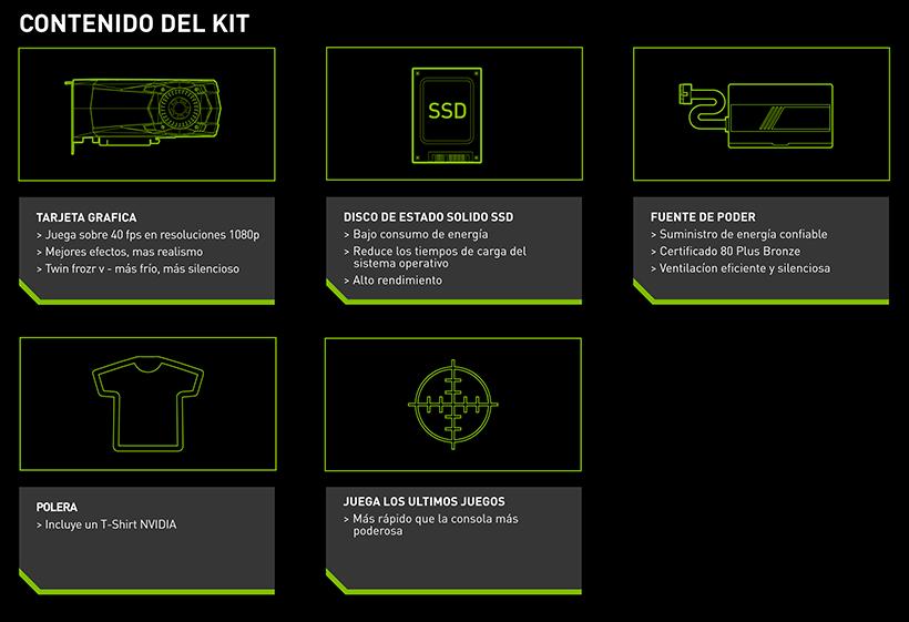 Nvidia-PC-Gaming-Revival-Kit-1