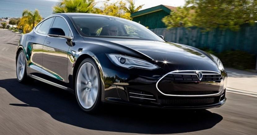 Tesla-960x623