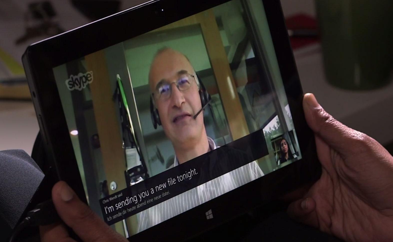 Traducción-simultánea-con-Skype-Traslator