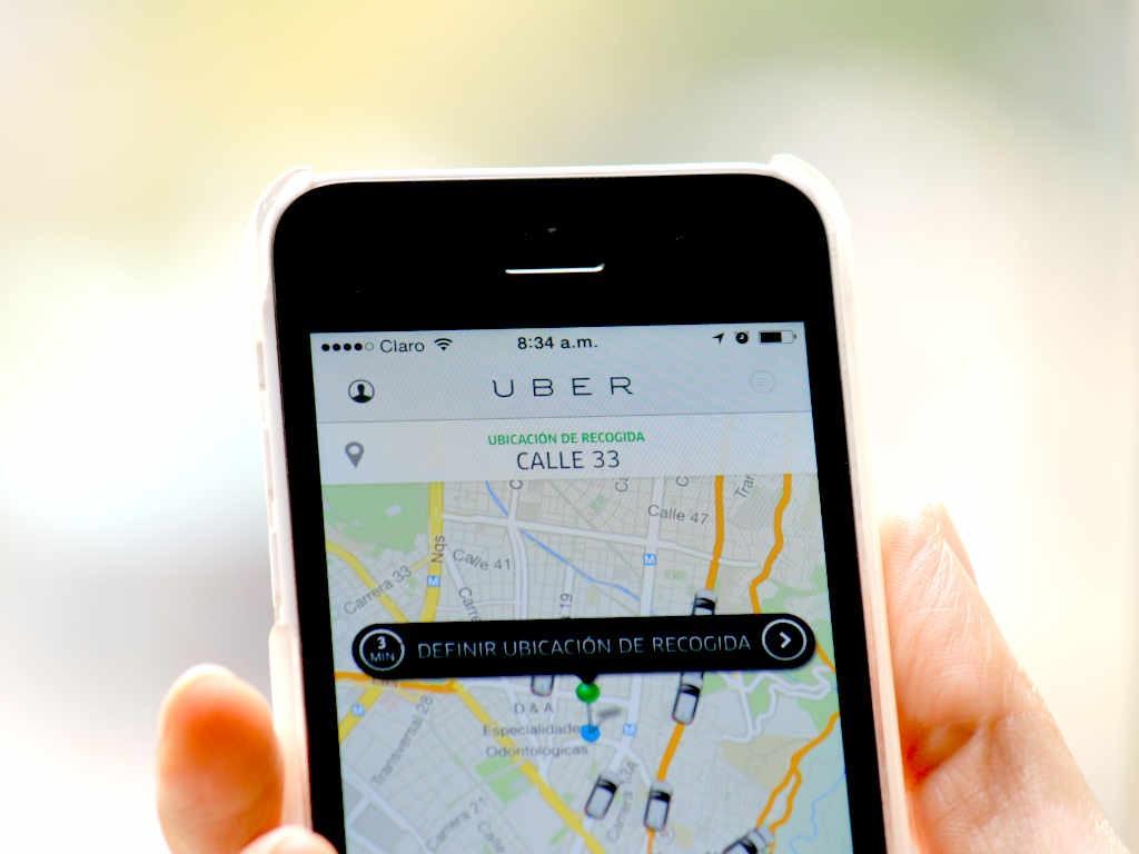 Uber-viaje-año-nuevo6