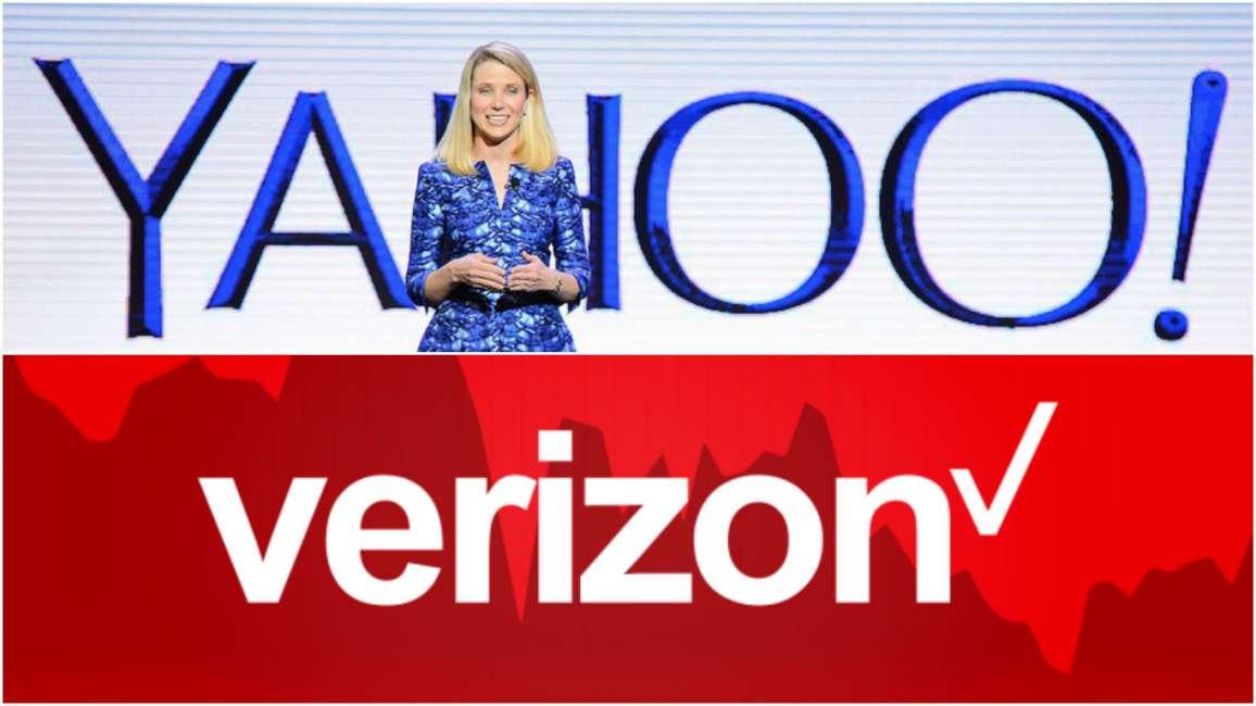 Yahoo podría quedarse en la misma situación de siempre