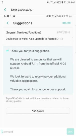 android-7.1.1-samsung