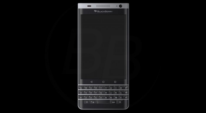 blackberry-mercury-teclado-fisico
