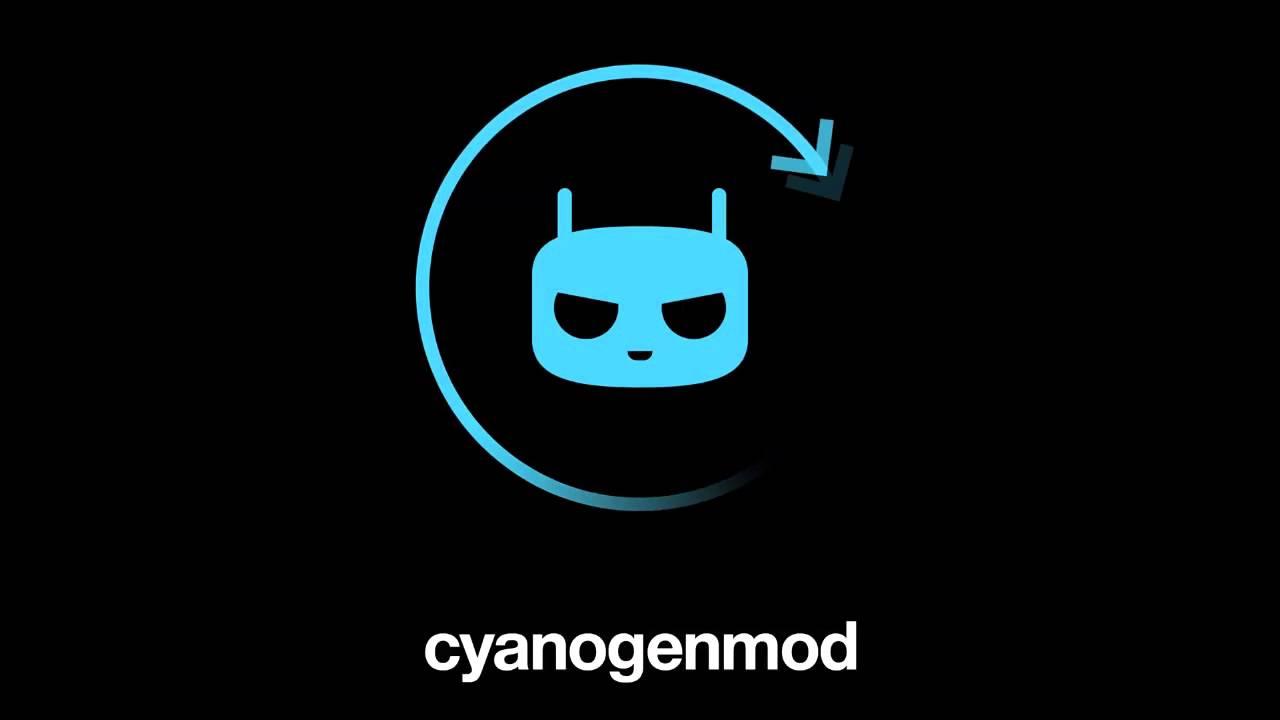 Cyanogen Inc. buscará mantenerse como compañía con diferentes rumbos