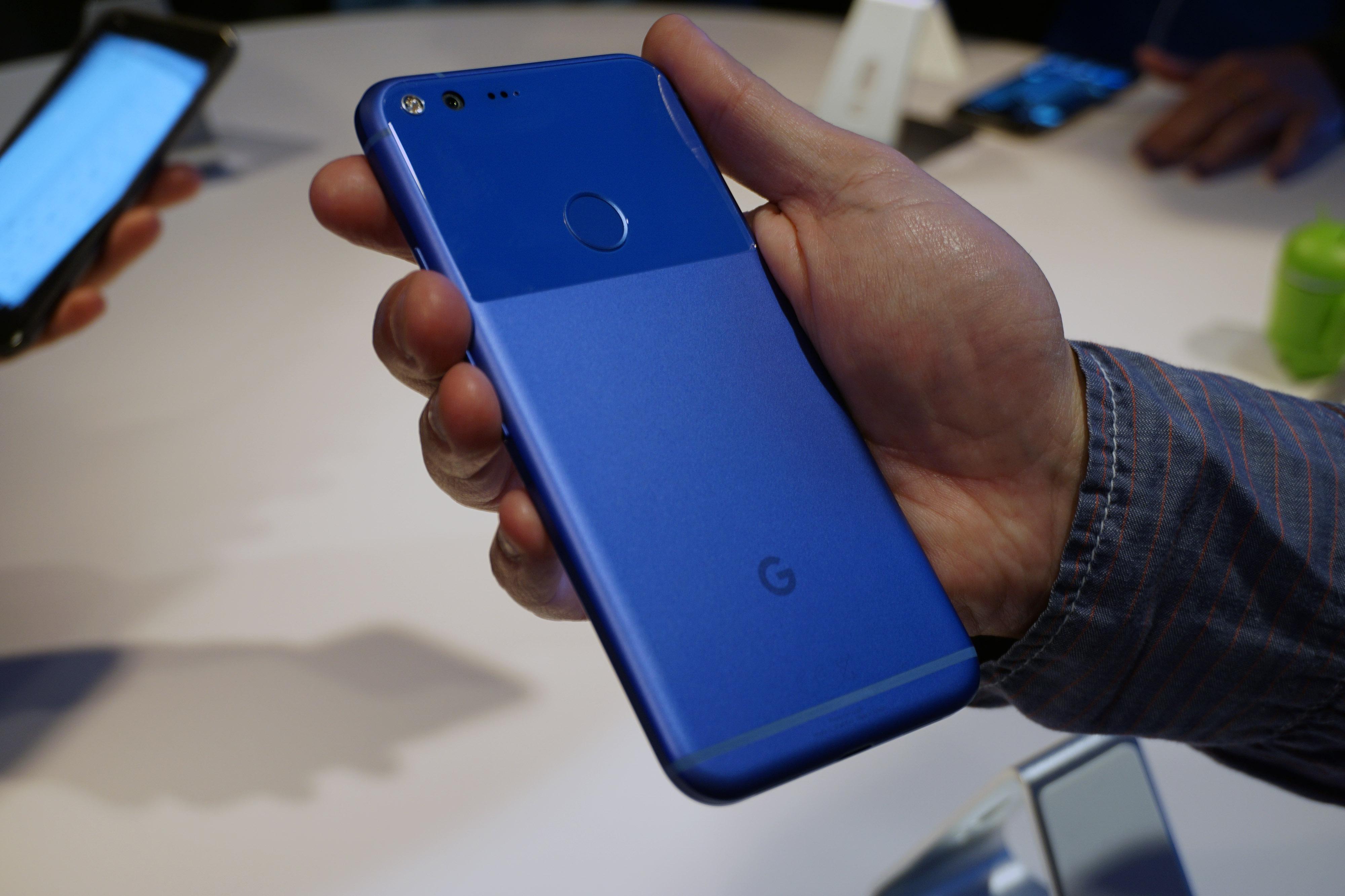 google_pixel_hands_on_1