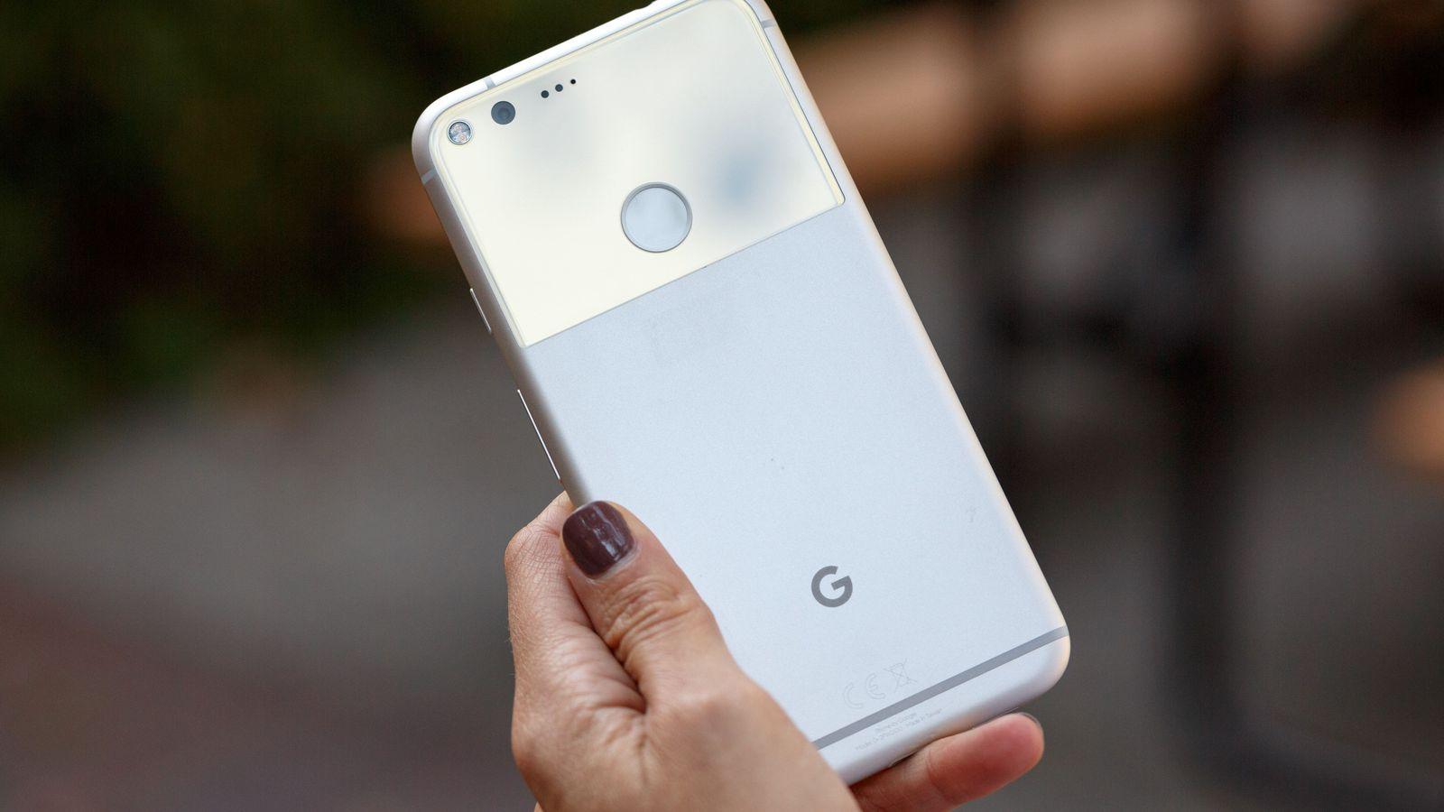 google_pixel_hands_on_3