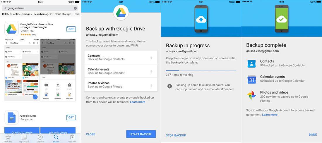 googledrive_iosbackup_2