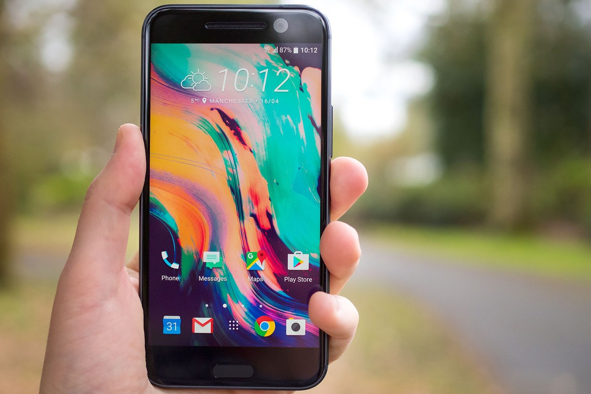 htc-10-review-6