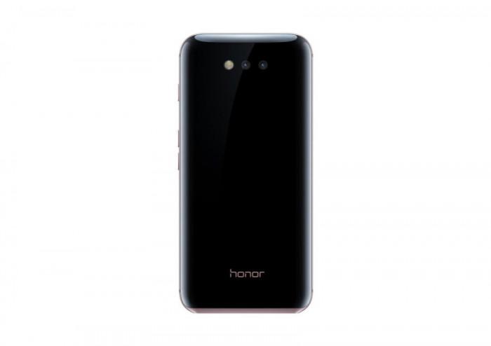 huawei-honor-magic5