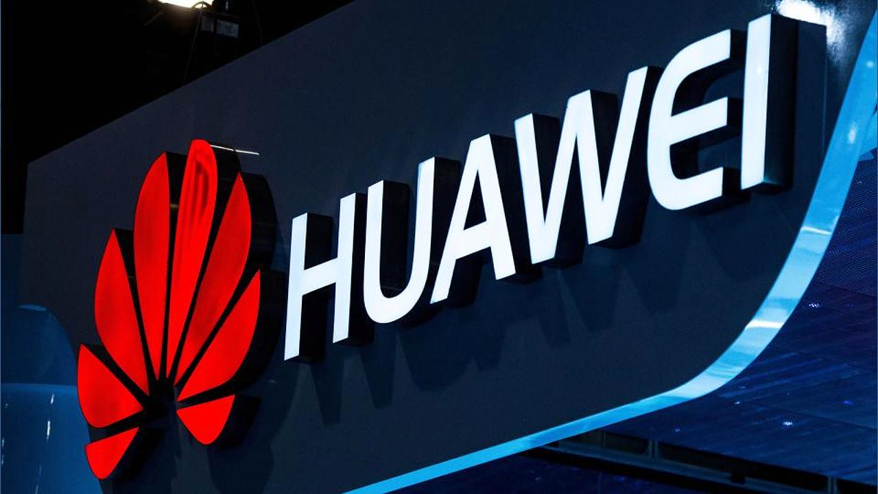 Huawei seguirá presente con fuerza en México