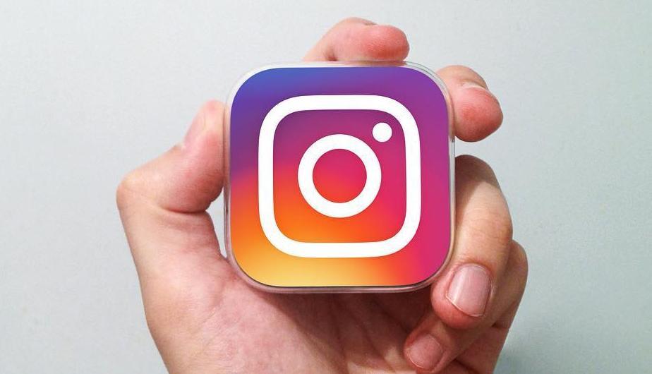 Instagram está creciendo rápidamente