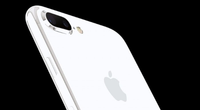 iphone-7-jet-white-video
