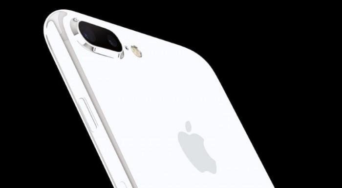 iphone-7-jet-white-video